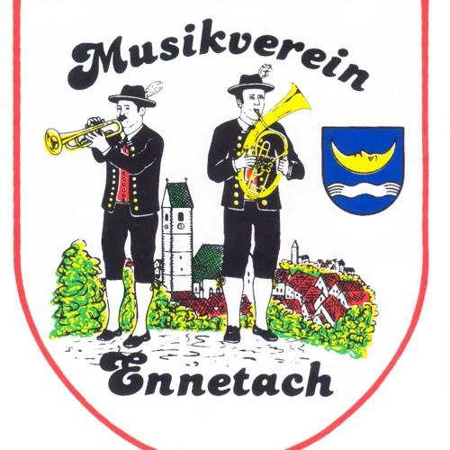 Musikverein Ennetach's avatar