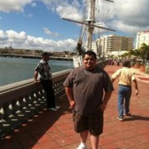 Cristobal_97's avatar