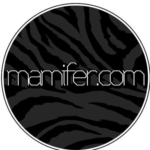 Mamifer's avatar