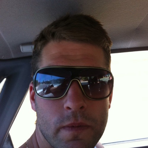 dmurphy87's avatar