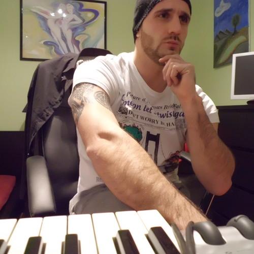Deepbreath's avatar