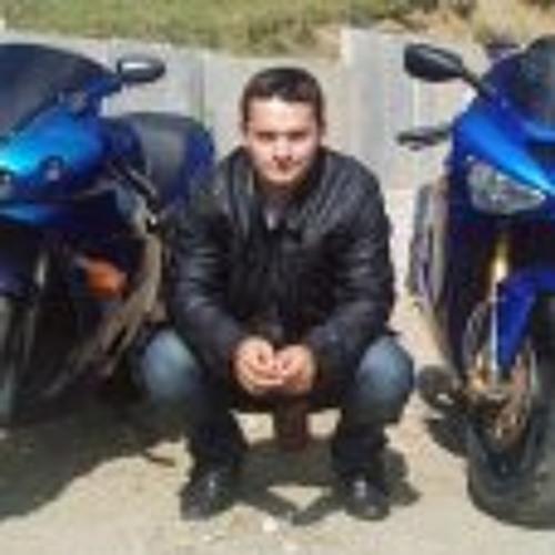 Catalin Florin Dogaru's avatar