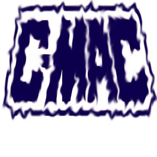 C-MaC's avatar