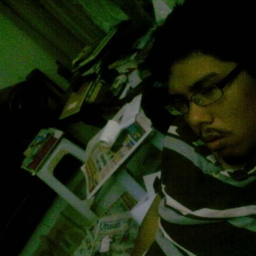 amir_joker's avatar