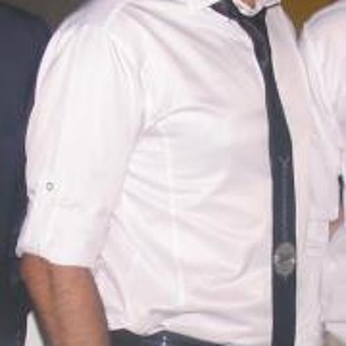 Ba Bak's avatar