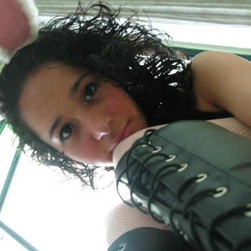 natalirabello's avatar