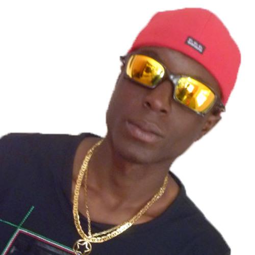 mckelvinhho's avatar