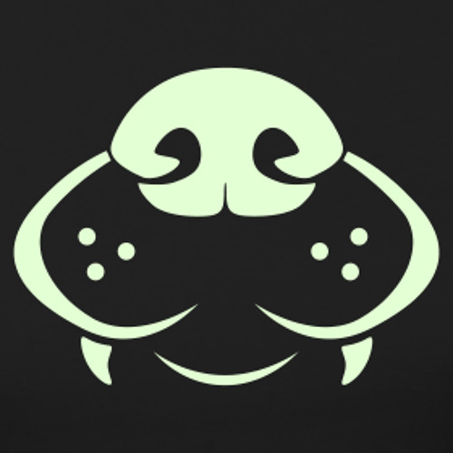 _Dogman's avatar