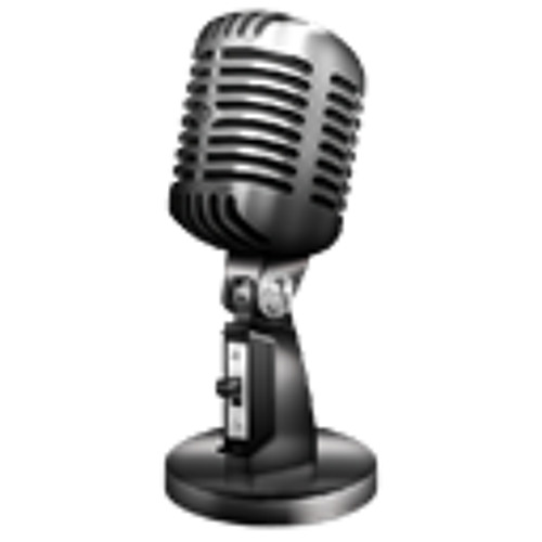 Jukebox OntheRocks's avatar