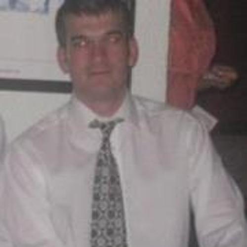 Scott Milford's avatar