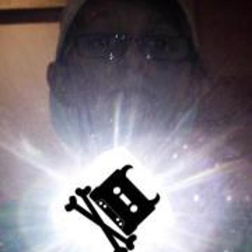 Edgaras Jonikas's avatar