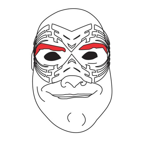 chrisgover's avatar