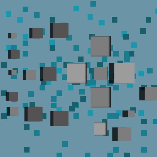 Elderkin's avatar