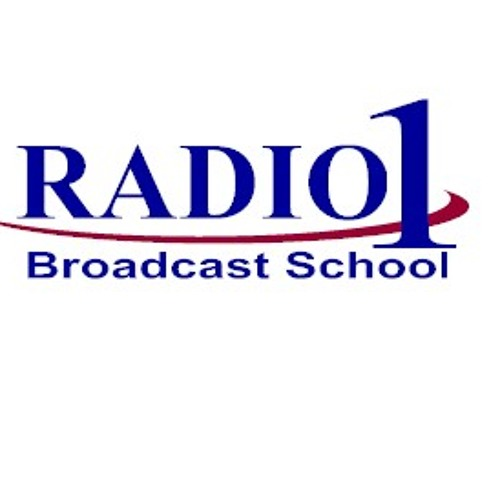 Radio1 School's avatar
