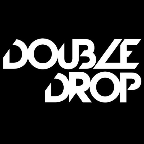 OfficialDoubleDrop's avatar