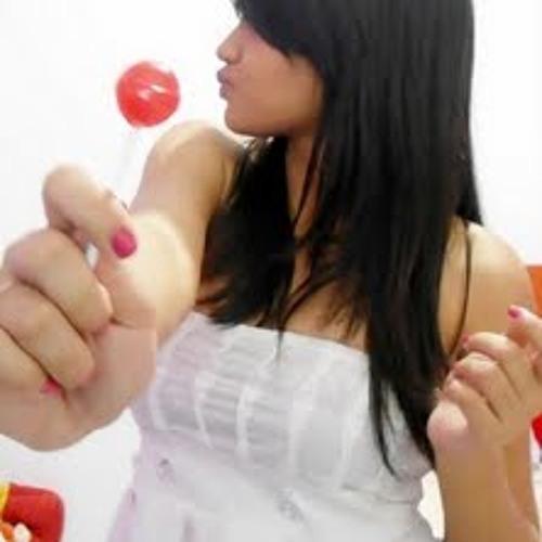 Evelize Gizela's avatar