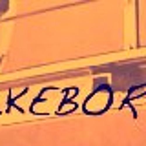 Bjelkeborn's avatar