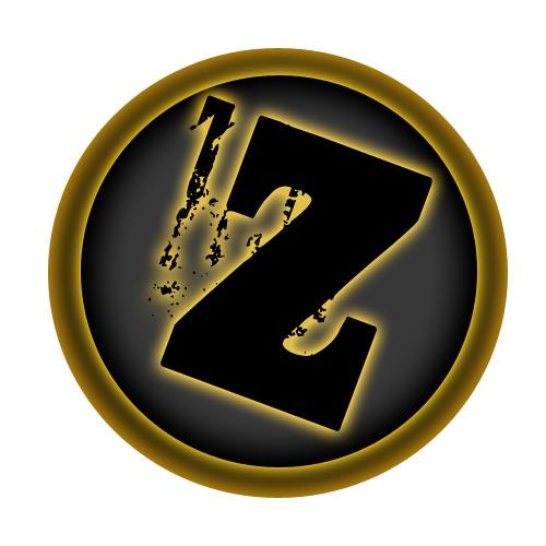 Z!EL0 Loves Electro's avatar