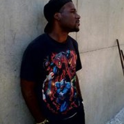 Stephen Johnson 6's avatar