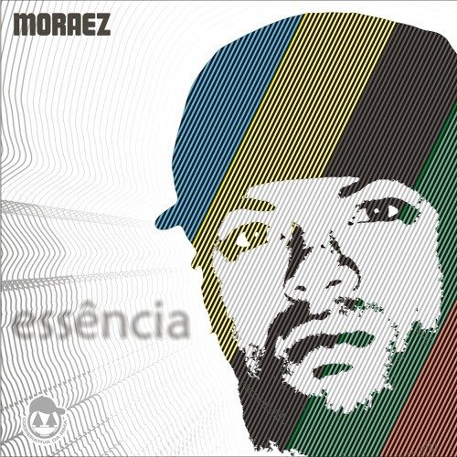 MORAEZ!'s avatar