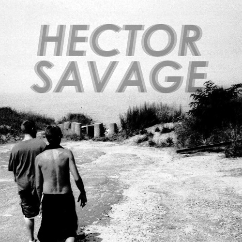 hectorsavagehc's avatar