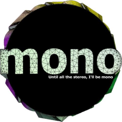 MonoMono's avatar
