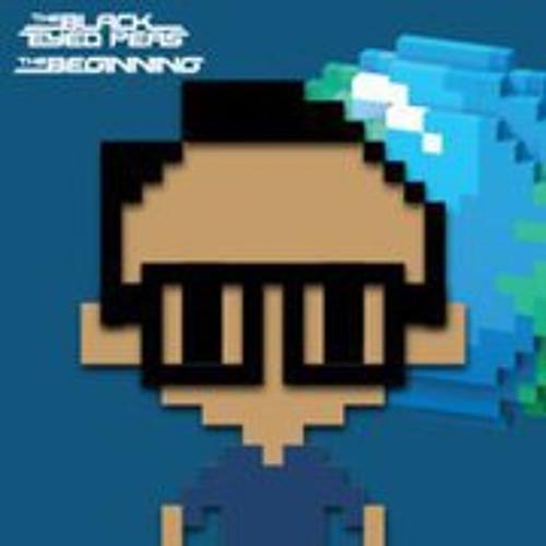 Pablo Mayen's avatar