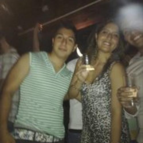 Luiz_Zak's avatar