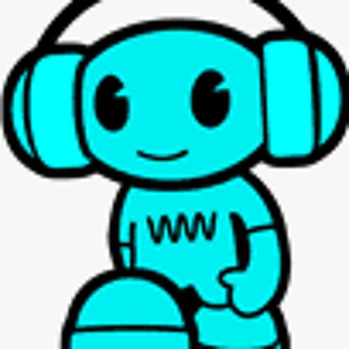 Dj GathithO's avatar