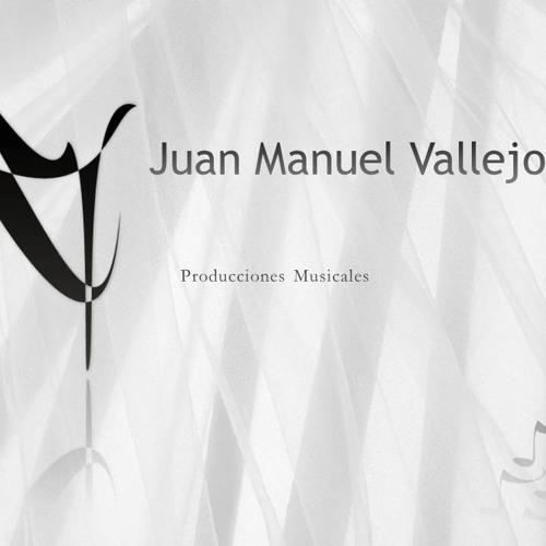 Juan Manuel Vallejo's avatar