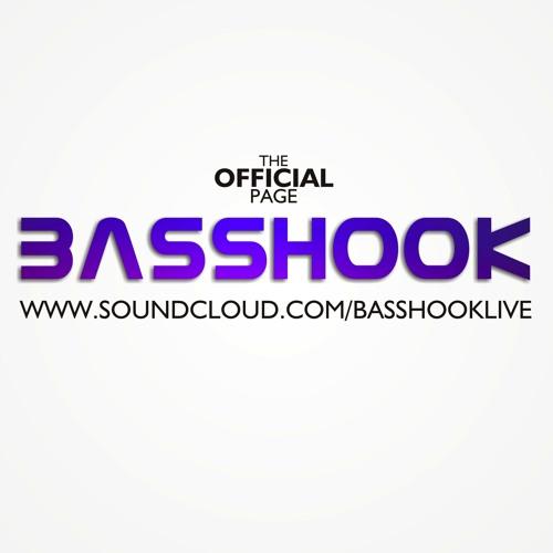basshooklive's avatar