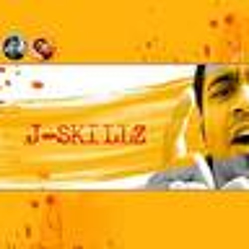 The Original J-Skillz's avatar
