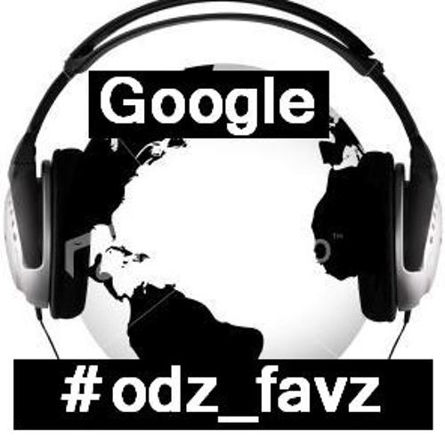 odz_favz's avatar