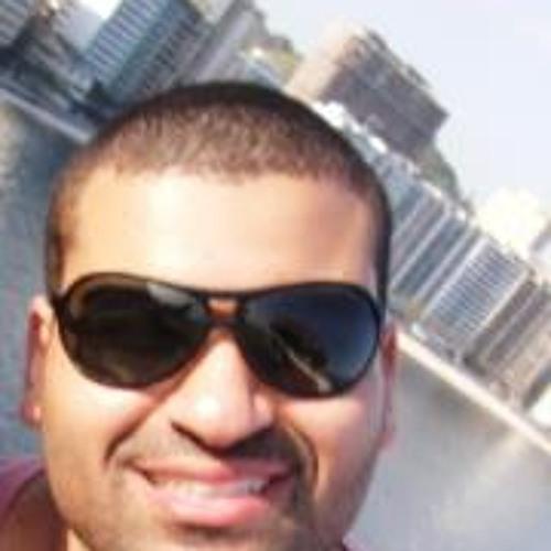 Danielmonteiro's avatar