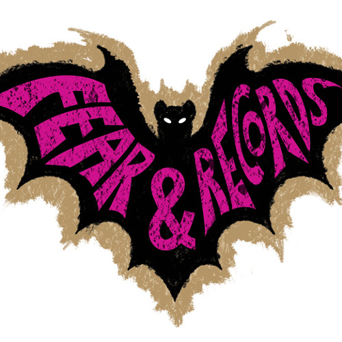 fearandrecords's avatar