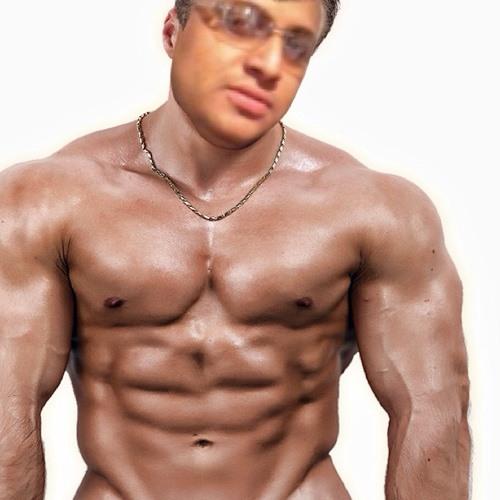 Elnassi1's avatar