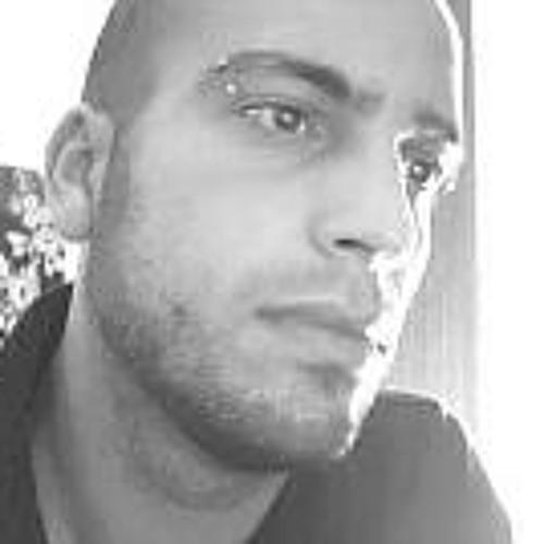 injunker's avatar