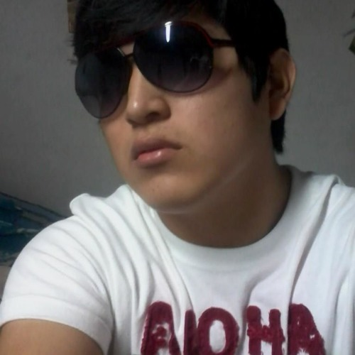 Jay Bryan PR's avatar