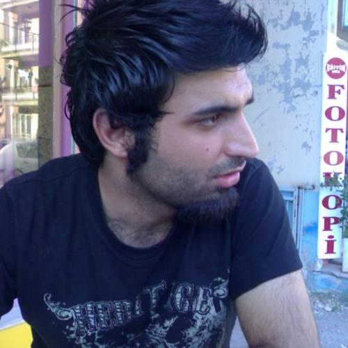Onur Açık's avatar