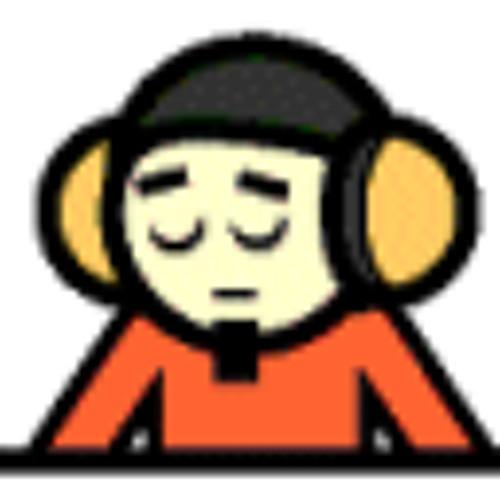 RedySkinner's avatar