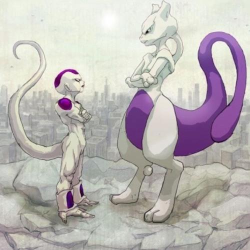 Ethan Vincent's avatar