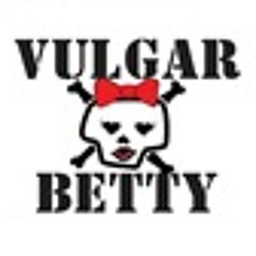 vulgarbetty's avatar