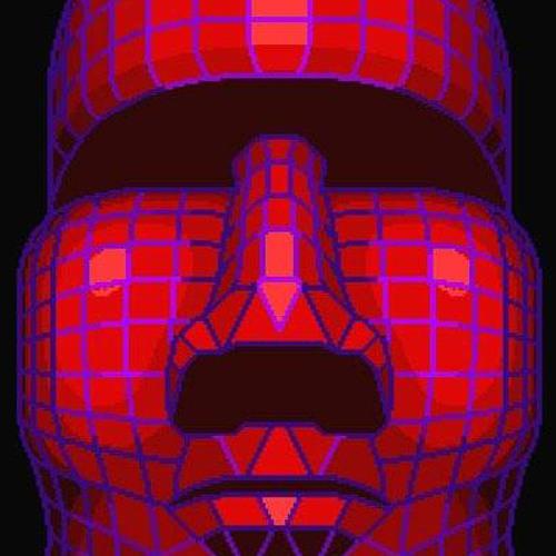 doh_drd's avatar