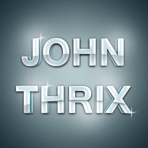 JTOfficial2's avatar