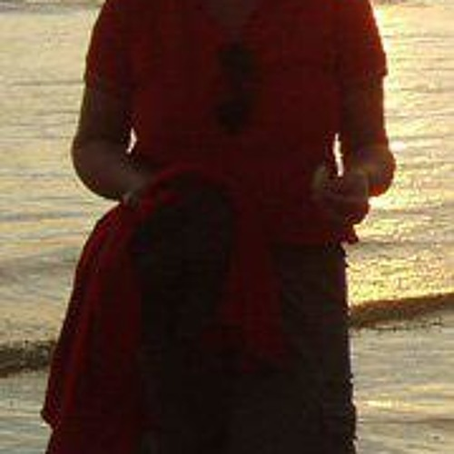 Halina Jakof's avatar