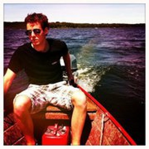 Sebastian Gurlt's avatar