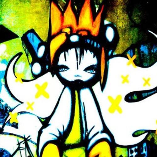 DemiRose's avatar