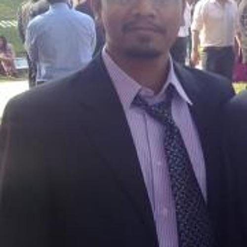 veed_bits's avatar