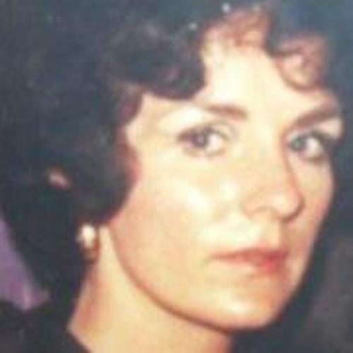 Kathleen O'Neill's avatar