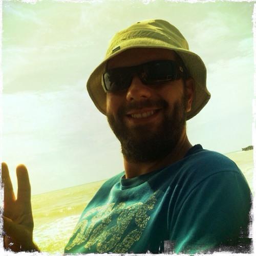 maxitomaxito's avatar